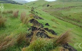 Upper South Island home owners still waiting for quake settlement