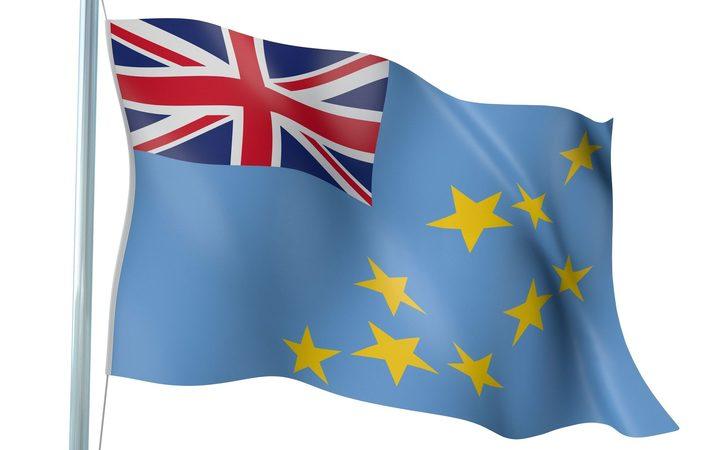 'Misunderstanding' forces postponement of Tuvalu parliament