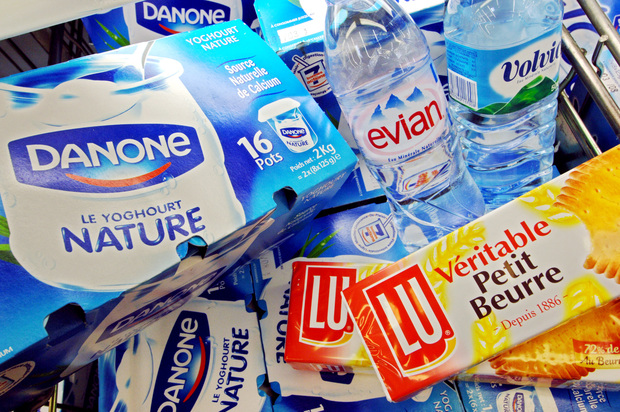 danone narang group Company information, business information, directors/partners details and director/partners contact information of danone narang beverages private limited.