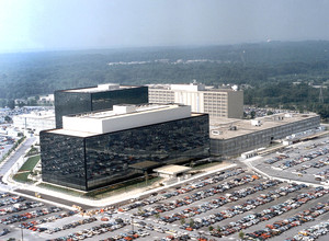Tighter controls on NSA activity are expected to be announced.