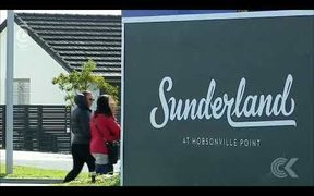 HomeStart grant not available for 'affordable' homes: RNZ Checkpoint