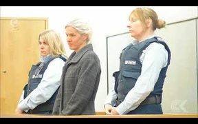 Casino and school fraudster sent to jail: RNZ Checkpoint