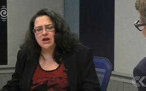 Evening business for Mon 11 Sept: RNZ Checkpoint