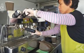 Rail returns between Picton and Christchurch: RNZ Checkpoint
