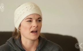 Maniototo farmers challenge Ardern to visit them on water tax: RNZ Checkpoint