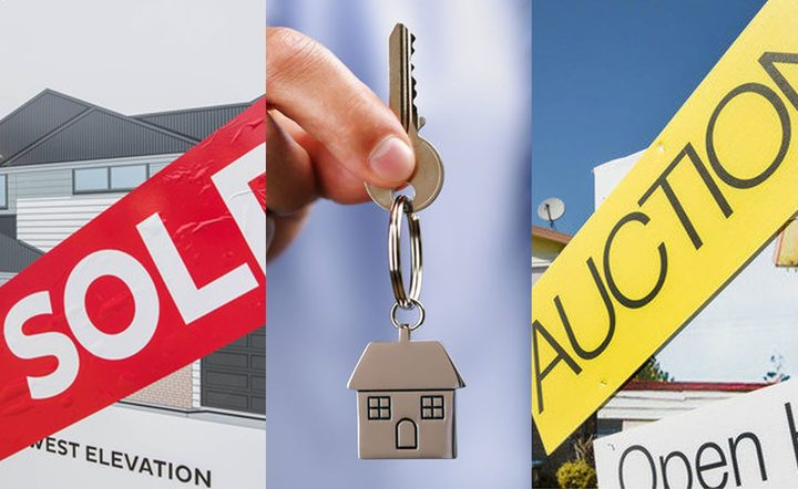 Property bubble bursts: House sales slump by 20 per cent