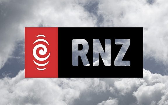 RNZ Checkpoint with John Campbell, Friday 15th September, 2017