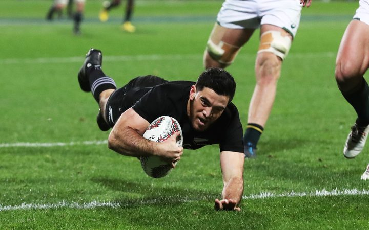 All Black wing Nehe Milner-Skudder
