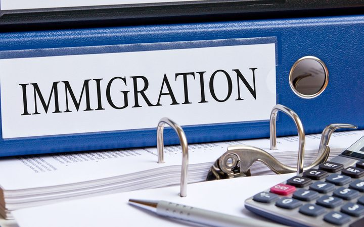 Overstayer numbers up as immigration officers stretched