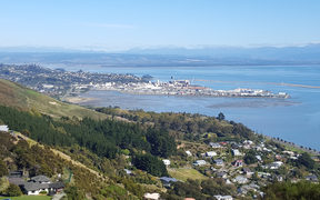 Nelson and Tasman Bay, Nelson generic