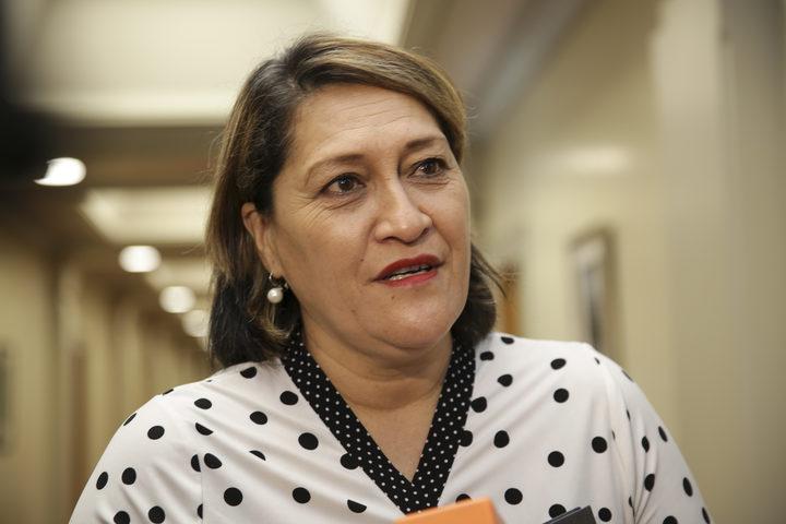 Māori Mps Secure 18 Ministerial Portfolios Radio New
