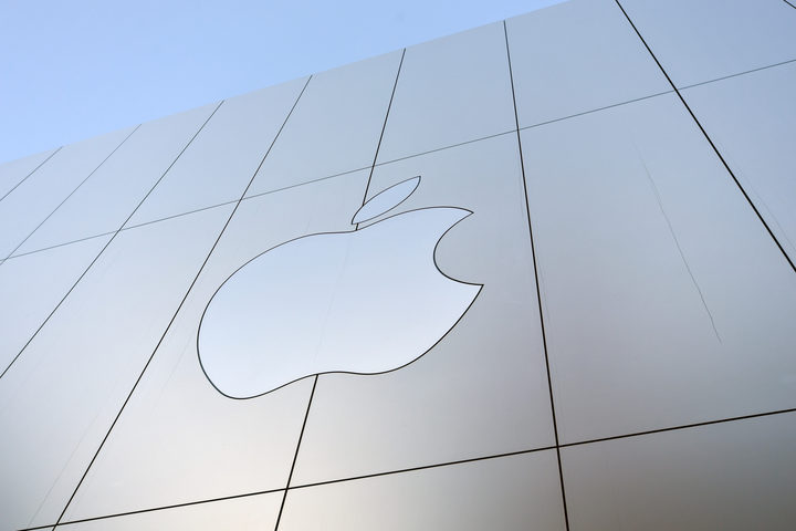 Trouble in Paradise: Apple Inc. In Paradise Papers List