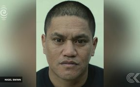 Teina Pora given nearly $1 million more by new Govt