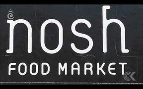 Nosh staff owed thousands are unlikely to be paid at all