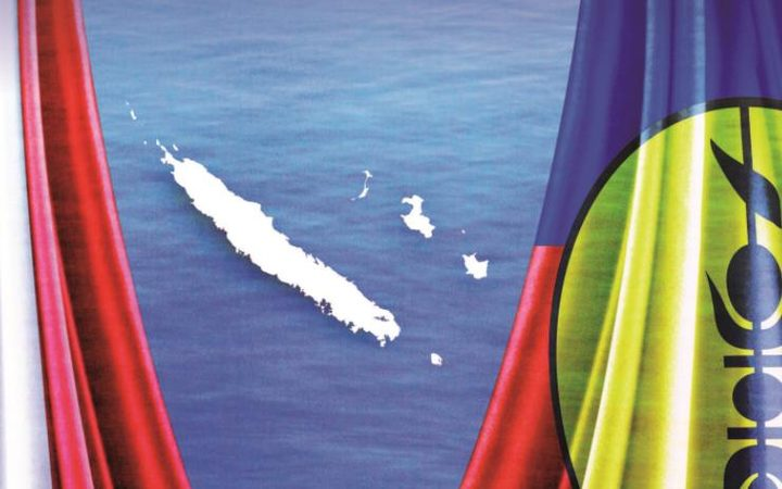 Seminar explores New Caledonia's institutional challenges