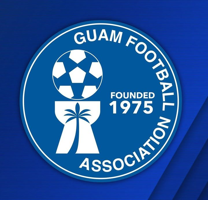 Sport: Former Guam FA President banned by FIFA
