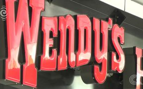 Wendy's illegally refused public holiday entitlements