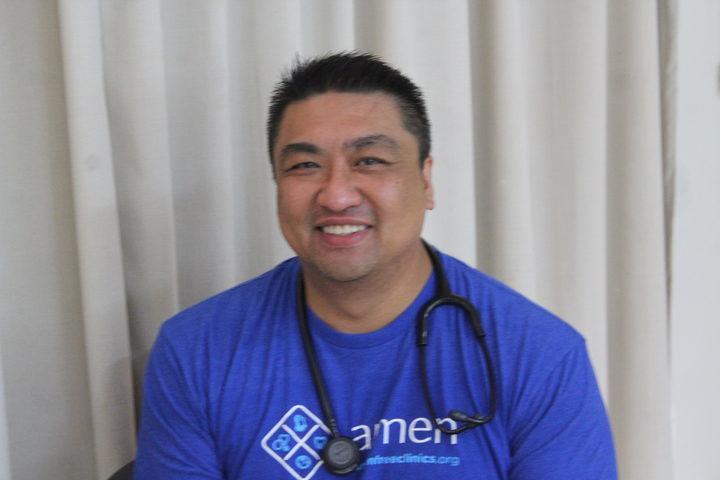 Free medical clinics in American Samoa get huge numbers