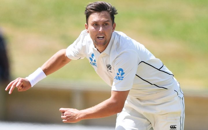 Black Caps level series after innings victory in Colombo