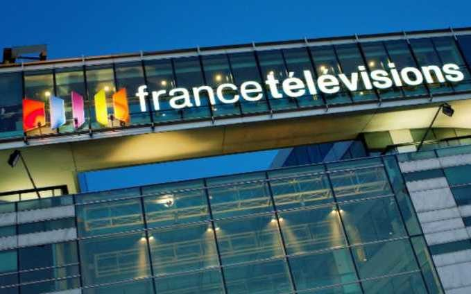 Naming dispute hits French overseas broadcaster