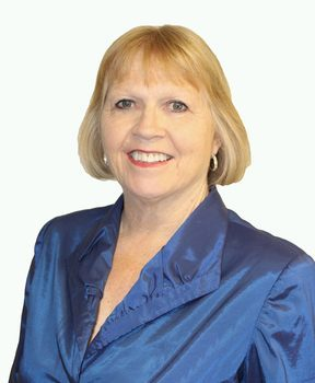 Thames Coromandel Mayor Sandra Goudie