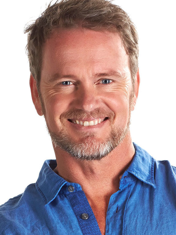 Image result for craig mclachlan