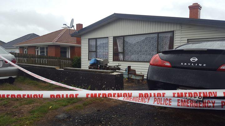 Family's heartbreak after 16yo girl slain in Dunedin