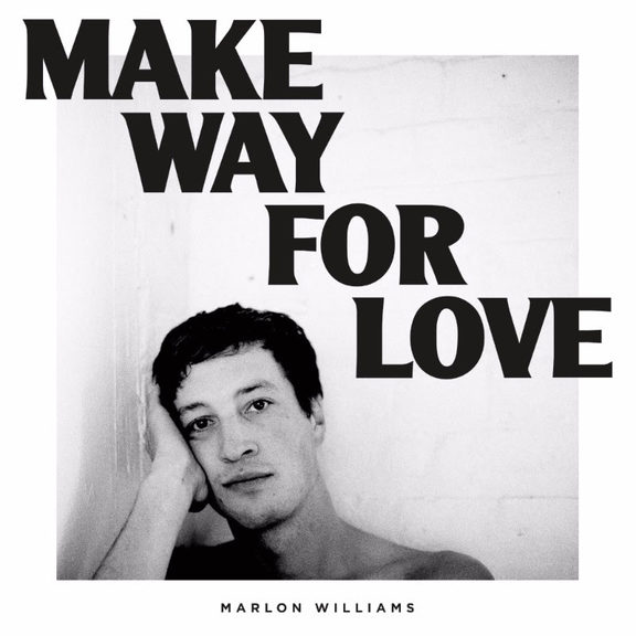 Make Way For Love