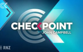 Evening business for Tues 27 Feb: RNZ Checkpoint