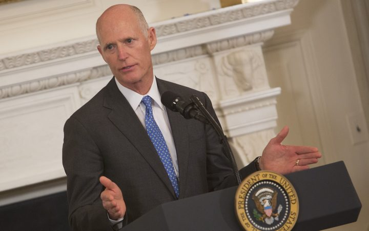 Romano: State Senate caves and all of Florida suffers