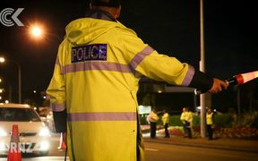 Bogus traffic checkpoint ruled unlawful by IPCA: RNZ Checkpoint