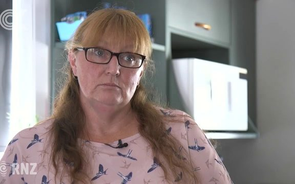 Don't buy a house repaired by EQC, Christchurch homeowner warns: RNZ Checkpoint