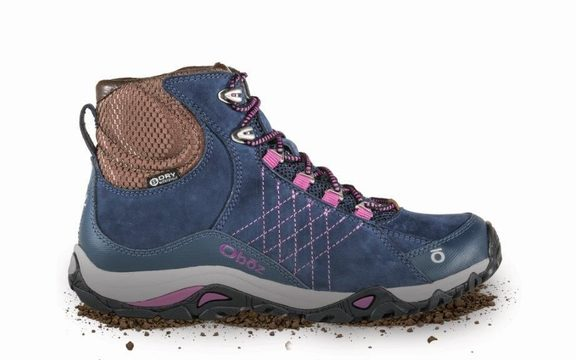 Outdoor clothing and goods retailer Kathmandu is planning to buy US-based Oboz Footwear company.