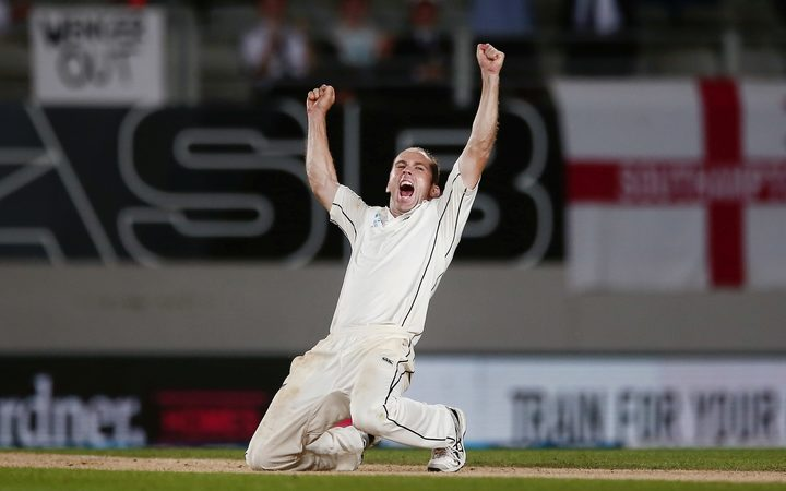 Rain gives England hope after first innings fiasco