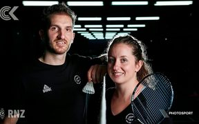 Four sibling duos competing at Commonwealth Games