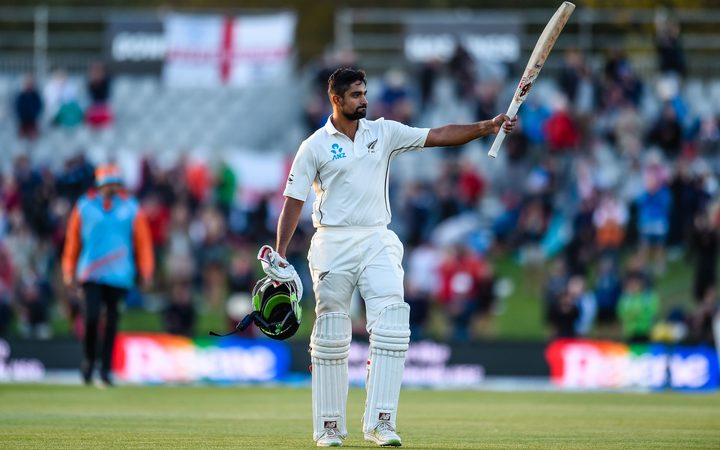 NZ vs ENG 2nd Test: Records broken and interesting statistics