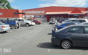 Relief as Warehouse backs down on Kaikohe closure