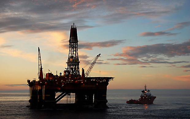 analysis of new zealand oil and New zealand oil & gas has updated its analysis of the barque prospect offshore south canterbury and north otago.