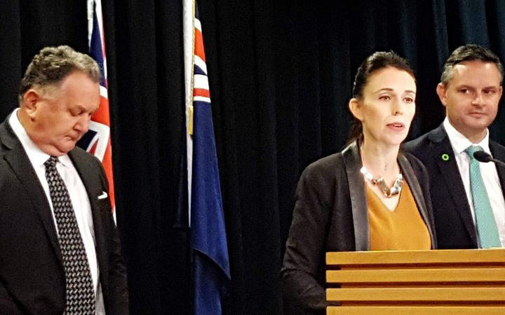 New Zealand Oil & Gas to look offshore for oil