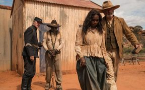 Still from Sweet Country