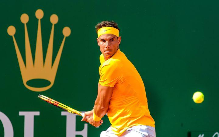 Djokovic wins on 10th match-point