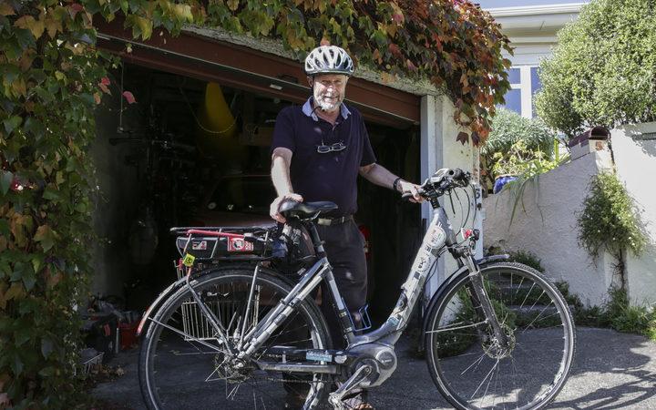 Bike shop porirua