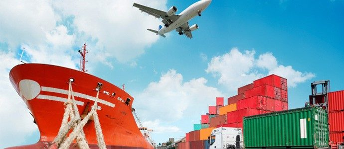 International regulations over international aviation and shipping needs to be considered by the Productivity Commission, according to the National Energy Research Institute.