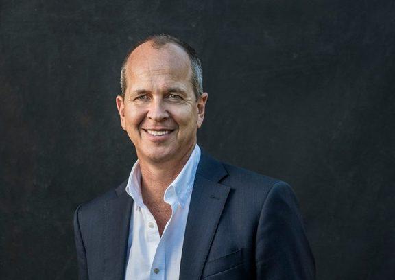 Peter Greste, UNESCO chair of journalism at the University of Queensland, Australia