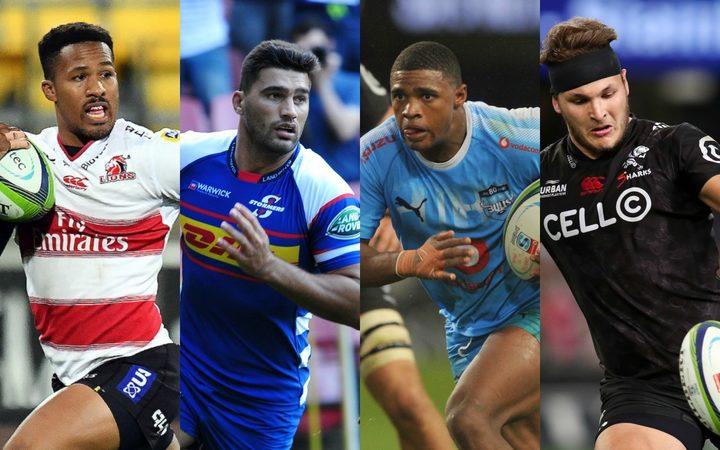 Former NZRU head: Super Rugby needs a rethink