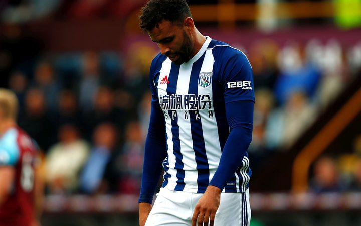 EPL: Southampton defeat Swansea, West Brom relegated