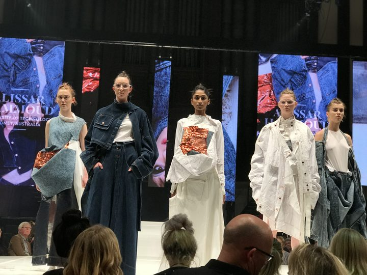 Collection by Alissar Hammoud, Sydney