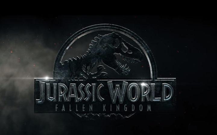 'Jurassic World: Fallen Kingdom' Roars to $15.3 Million on Thursday
