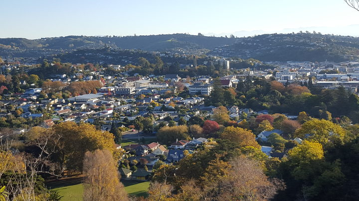 Image result for Nelson city