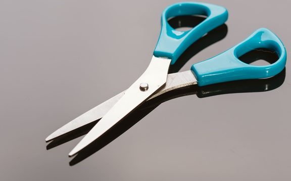 Florida Man With No Arms Stabs Tourist With Scissors — BRUHNews